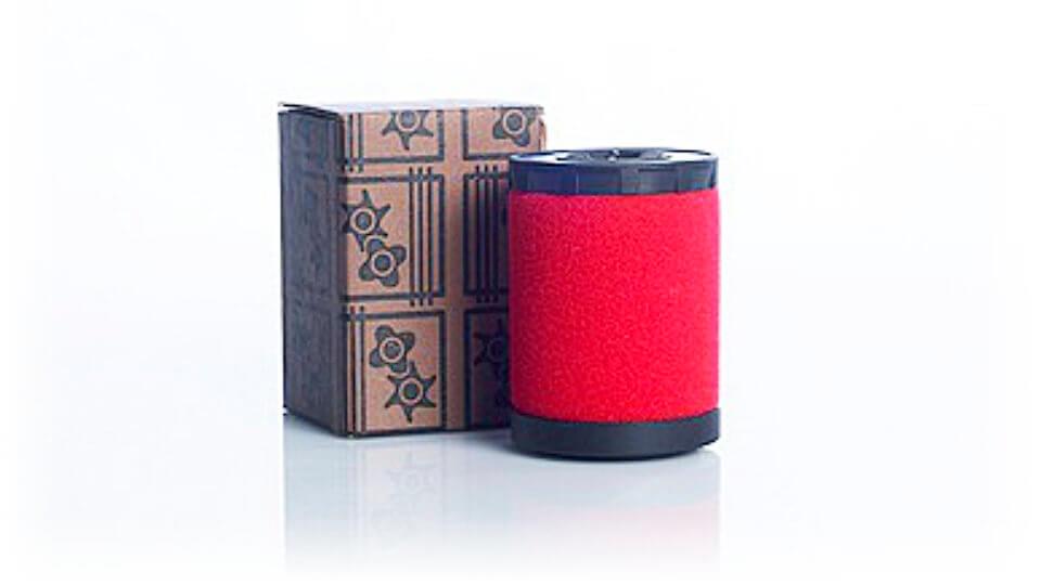 product-foto-960x540-uzdatnianie-powietrza-filtry-03