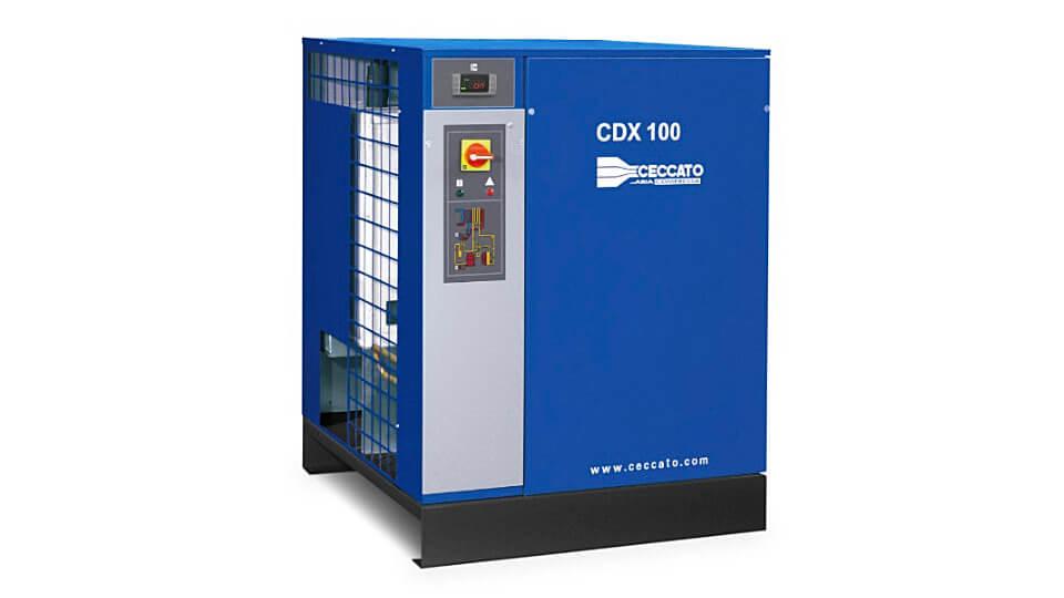 product-foto-960x540-uzdatnianie-powietrza-oszuszacz-02