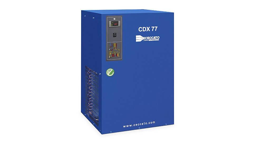 product-foto-960x540-uzdatnianie-powietrza-oszuszacz-04