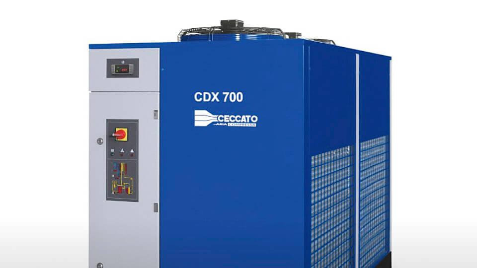 product-foto-960x540-uzdatnianie-powietrza